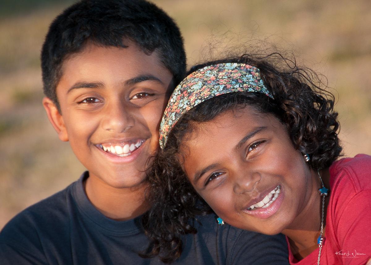 Shaan and Kiran  20131230  21