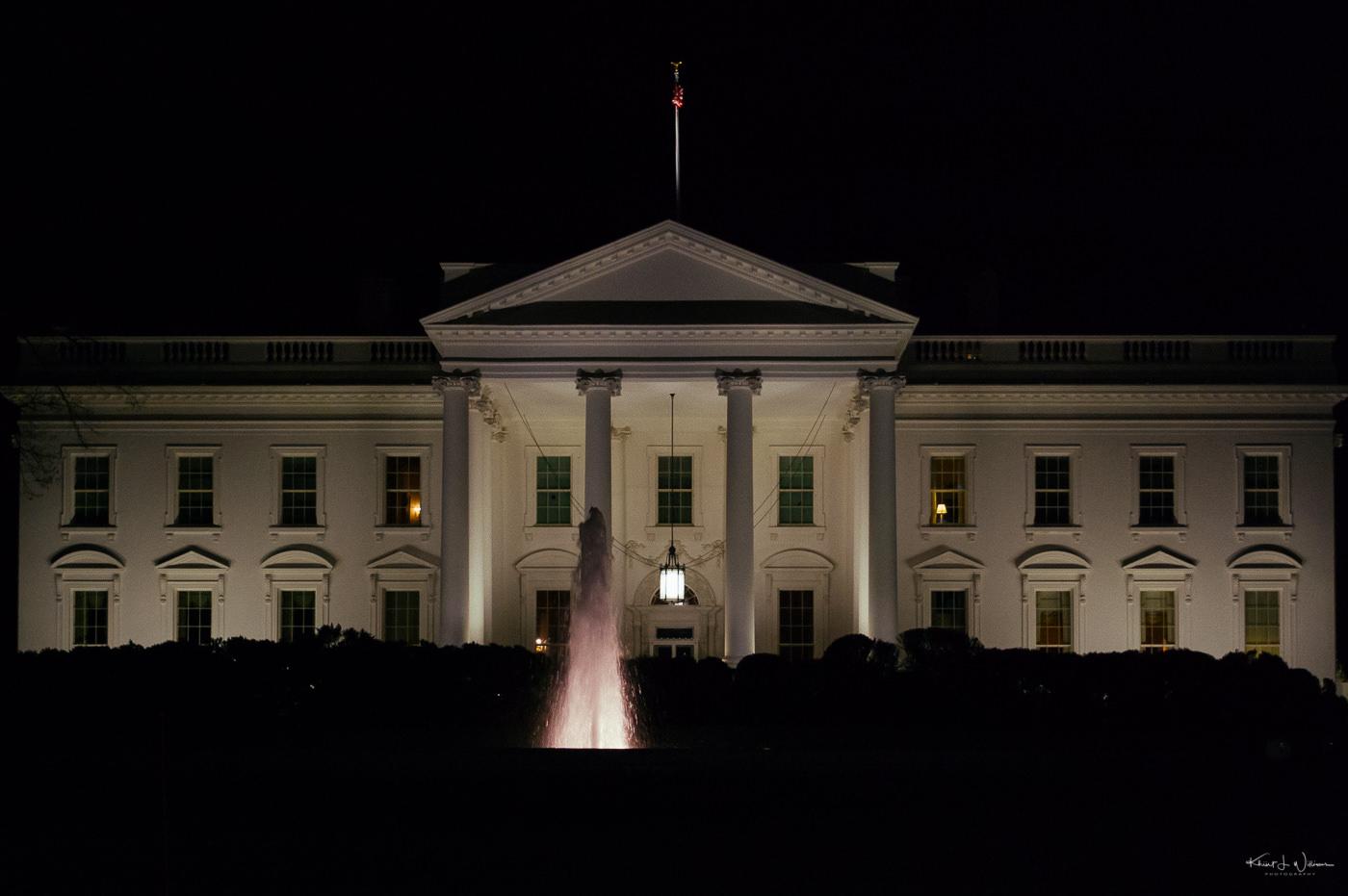 White House NIKON D40 20100402 9560