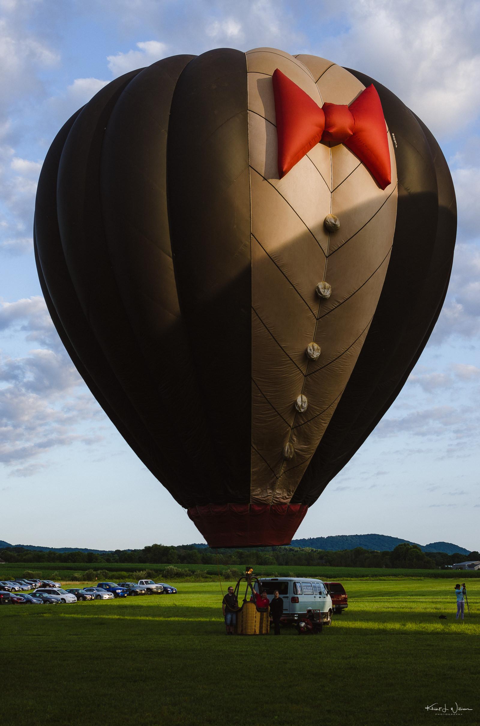 Balloon NIKON D5100 20140725 1029 1