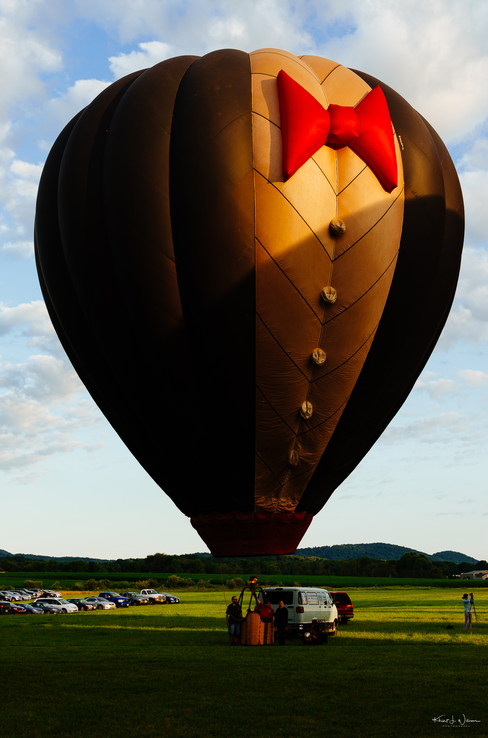 Balloon NIKON D5100 20140725 1029 2