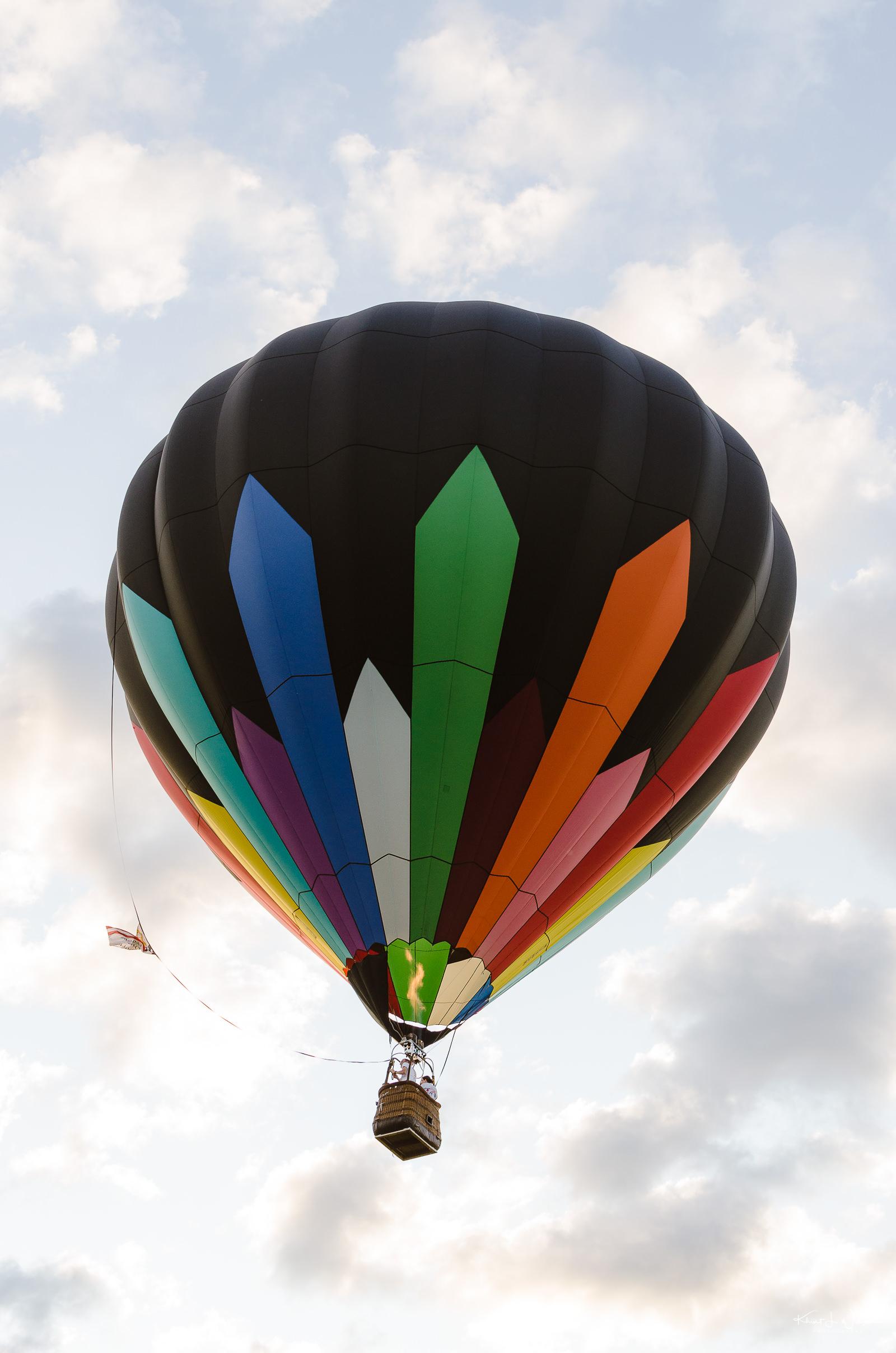 Baloon NIKON D5100 20140725 0968 1