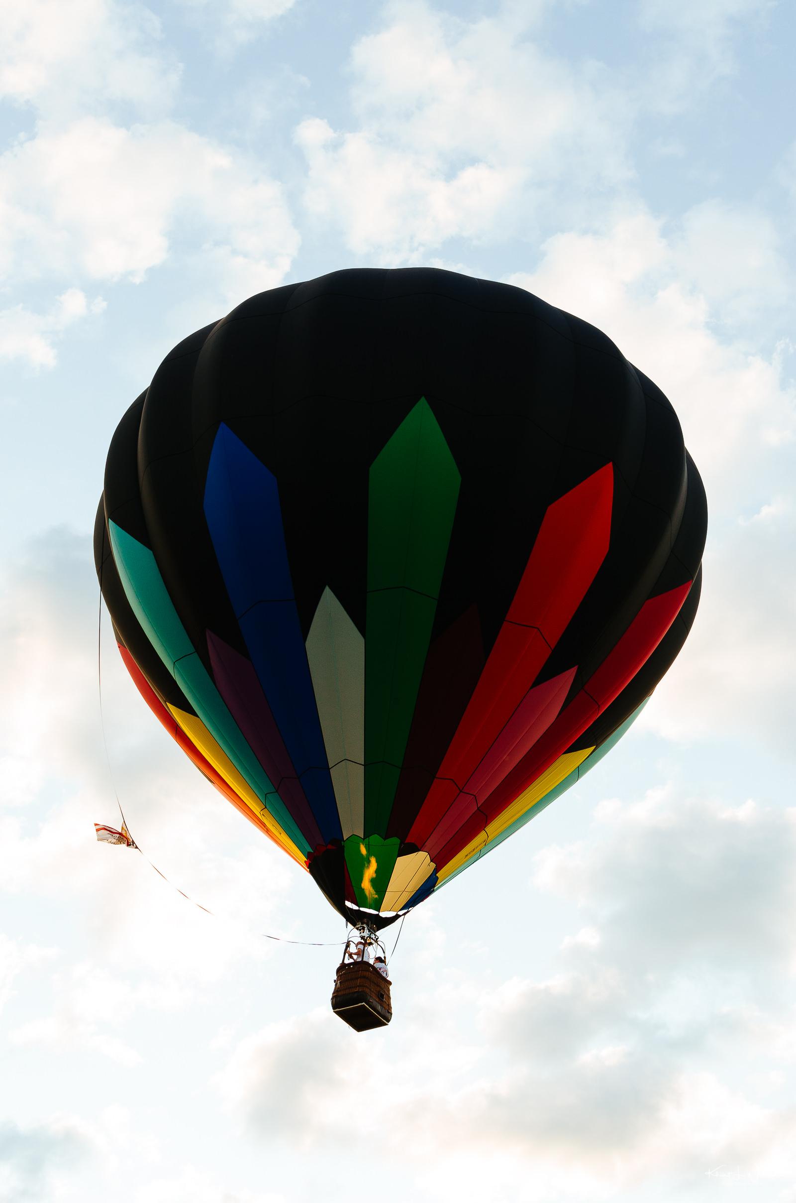 Baloon NIKON D5100 20140725 0968 2