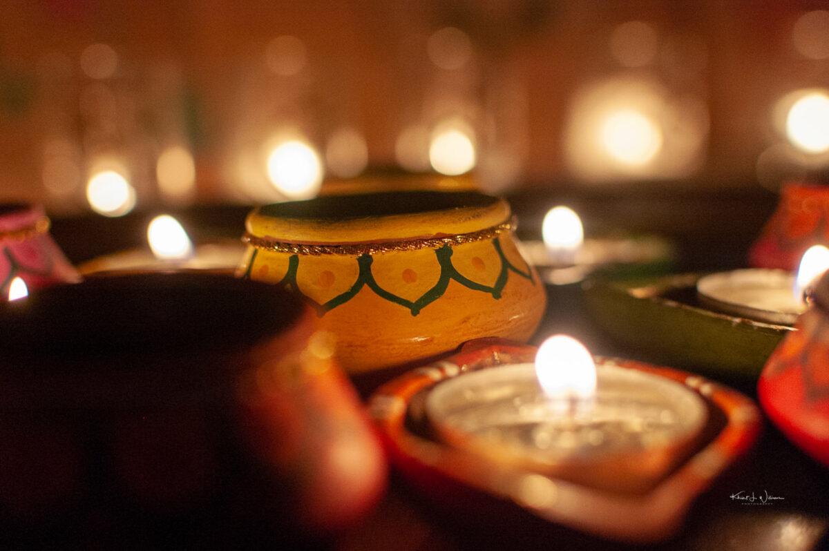 Week 46 – Diwali