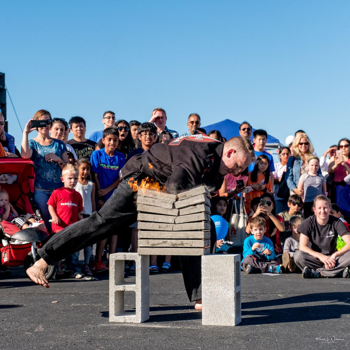 John Kanabay, 2016 ISKA World Breaking Champion 2016 Montgomery FunFest X T2 20160925 0939 Edit blog