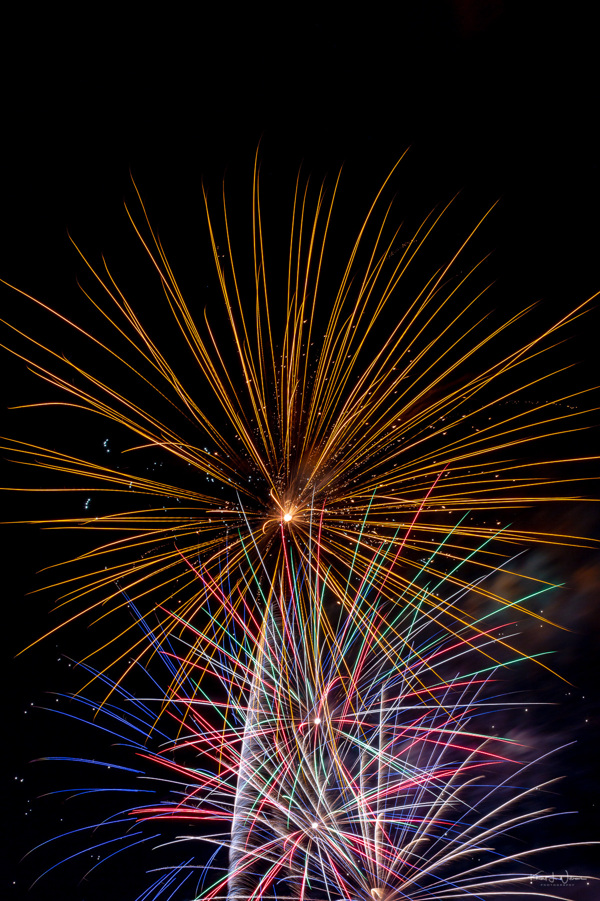 2018 Montgomery Township United States Independence Day Fireworks at the Montgomery High School 2018 Montgomery Township United States Independence Day Fireworks at the Montgomery High School Canon EOS 5D Mark III 20180628 3 1
