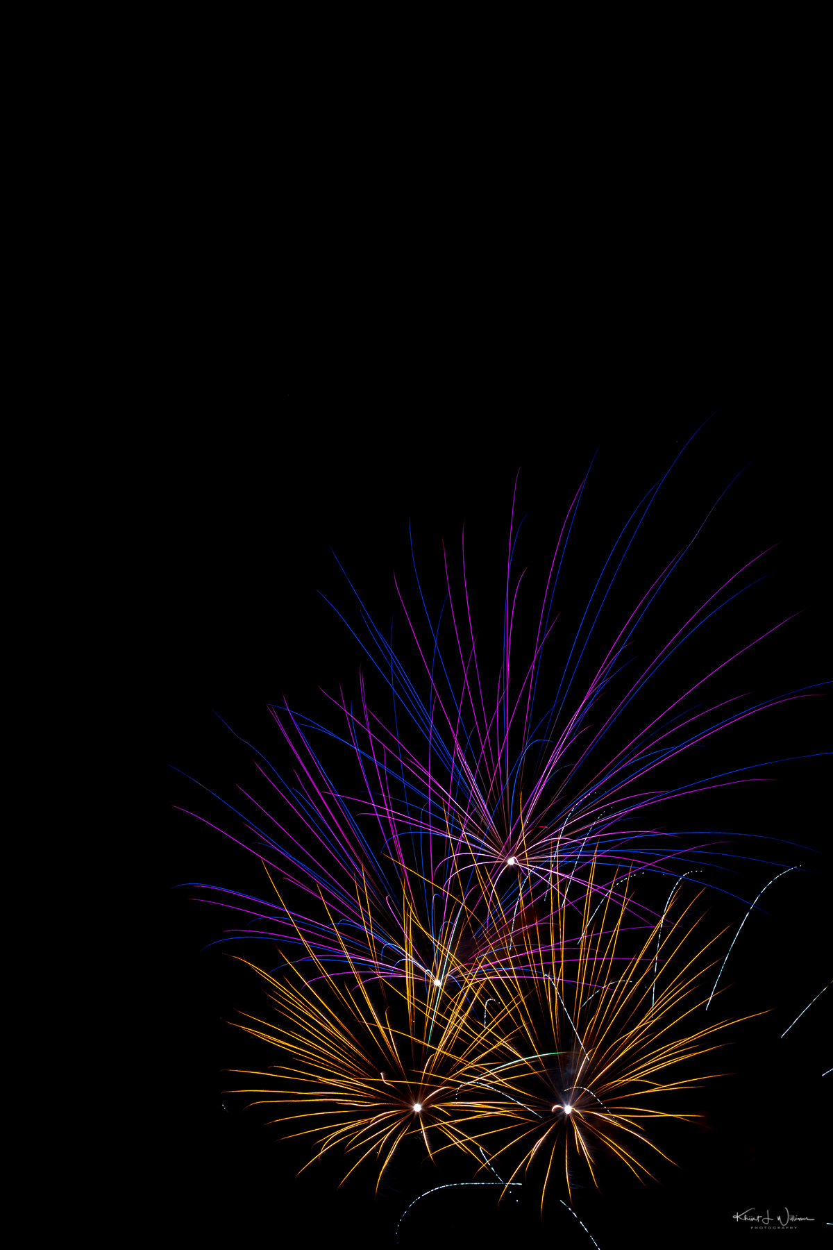 2018 Montgomery Township United States Independence Day Fireworks at the Montgomery High School 2018 Montgomery Township United States Independence Day Fireworks at the Montgomery High School Canon EOS 5D Mark III 20180628 4 1