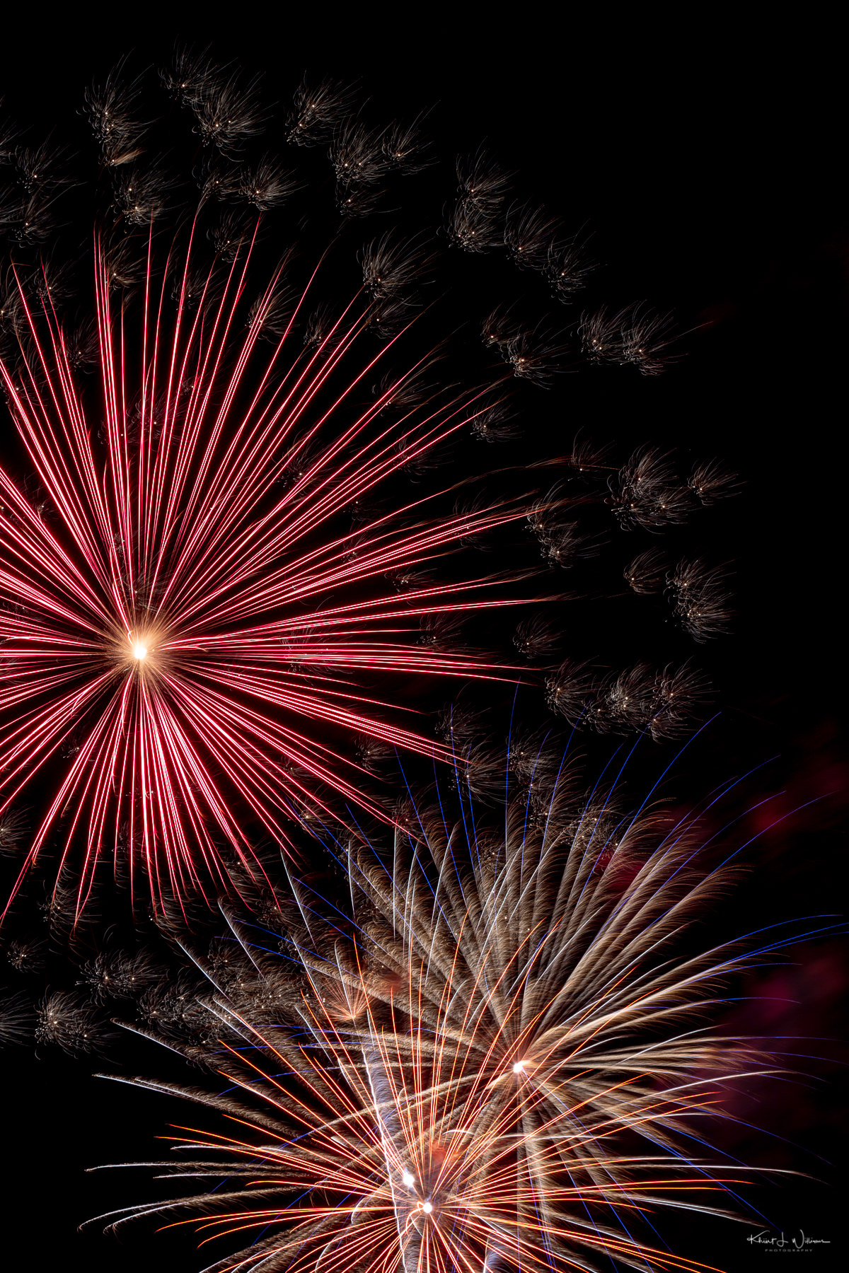 2018 Montgomery Township United States Independence Day Fireworks at the Montgomery High School 2018 Montgomery Township United States Independence Day Fireworks at the Montgomery High School Canon EOS 5D Mark III 20180628 5 1