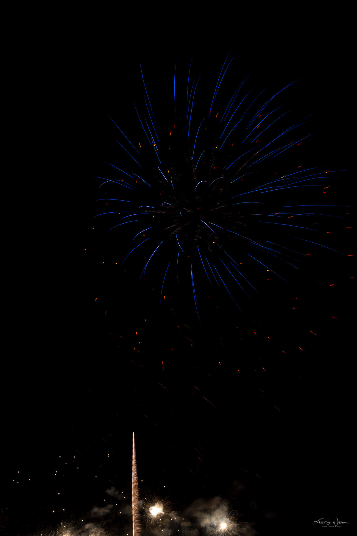 2018 Montgomery Township United States Independence Day Fireworks at the Montgomery High School 2018 Montgomery Township United States Independence Day Fireworks at the Montgomery High School Canon EOS 5D Mark III 20180628 6