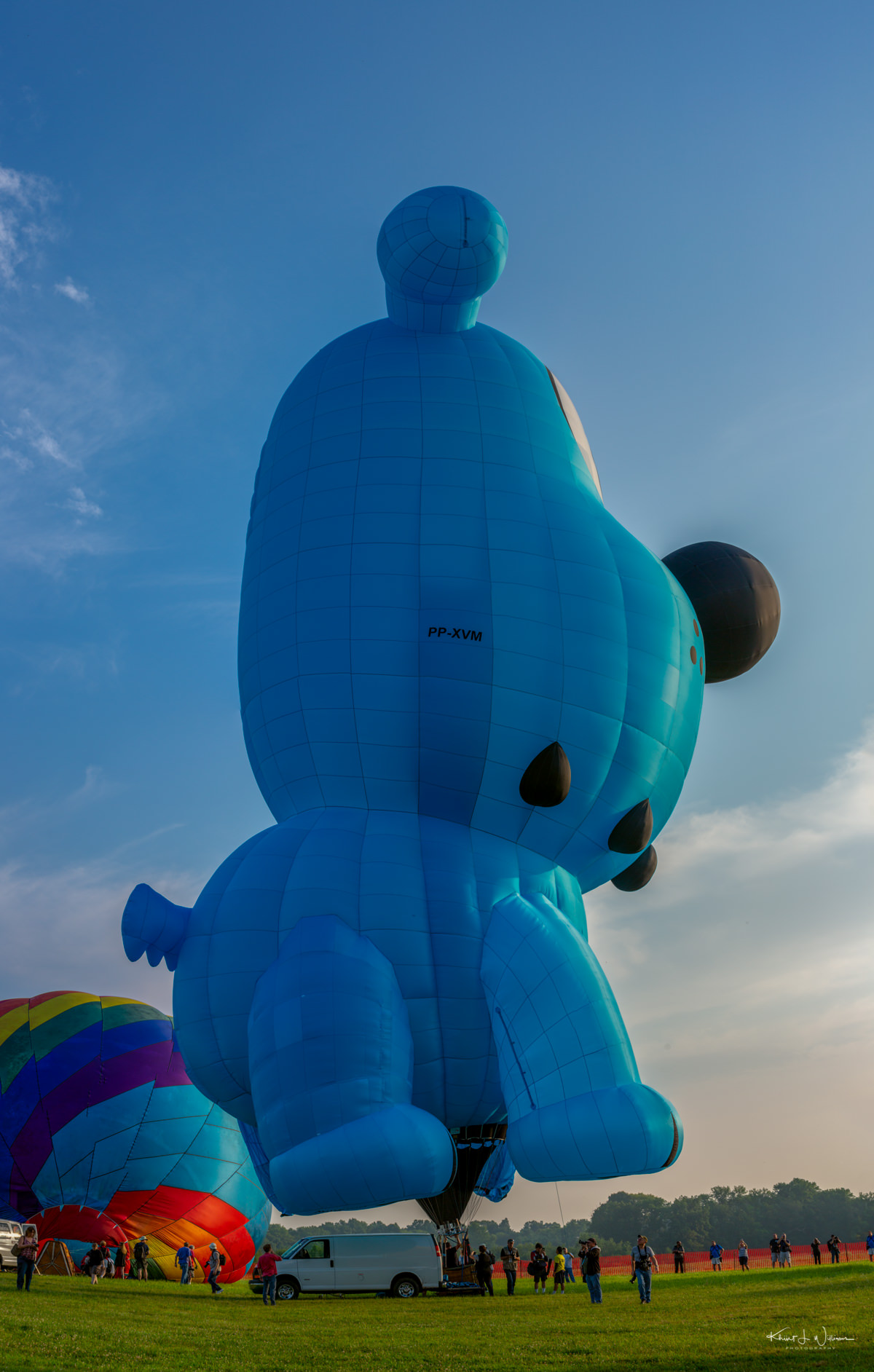 QuickChek Festival of Ballooning pre festival Media Launch Canon EOS 5D Mark III 20180727 6986 Edit 3 blog