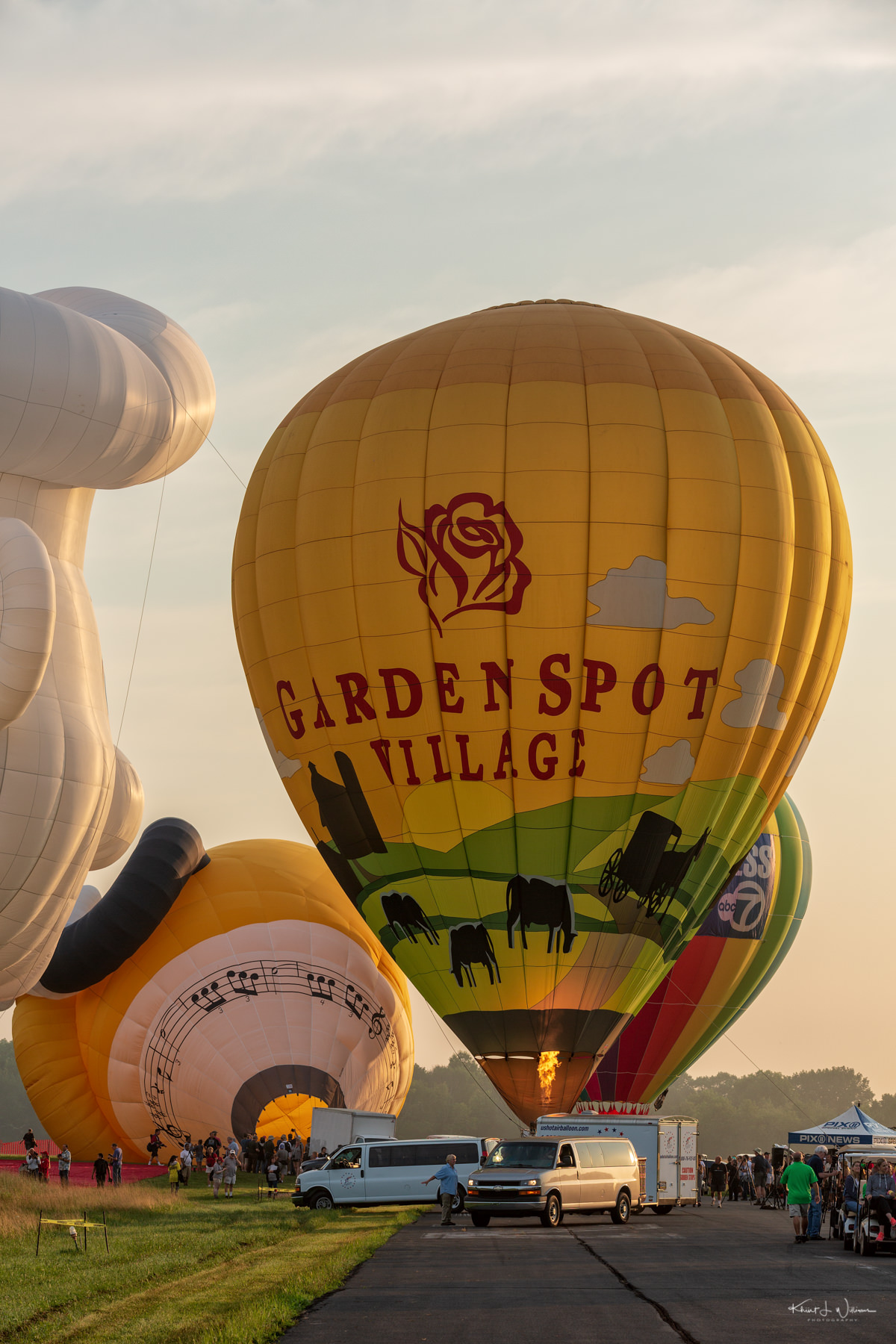 QuickChek Festival of Ballooning pre festival Media Launch QuickChek Festival of Ballooning Media Launch Canon EOS 5D Mark III 20180727 6799 Edit blog