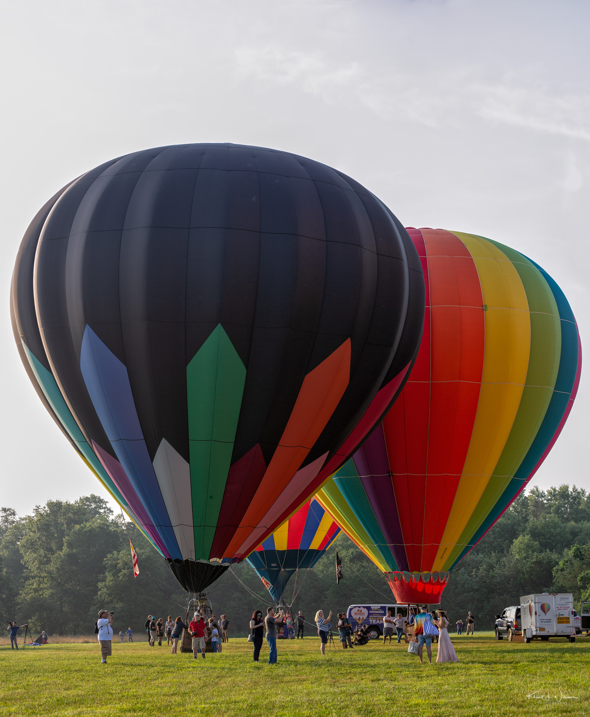 QuickChek Festival of Ballooning pre festival Media Launch QuickChek Festival of Ballooning Media Launch Canon EOS 5D Mark III 20180727 6938 Edit Edit Edit blog