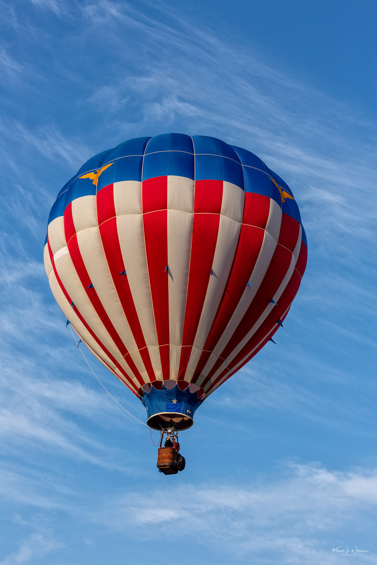 QuickChek Festival of Ballooning pre festival Media Launch QuickChek Festival of Ballooning Media Launch Canon EOS 5D Mark III 20180727 7027 Edit blog