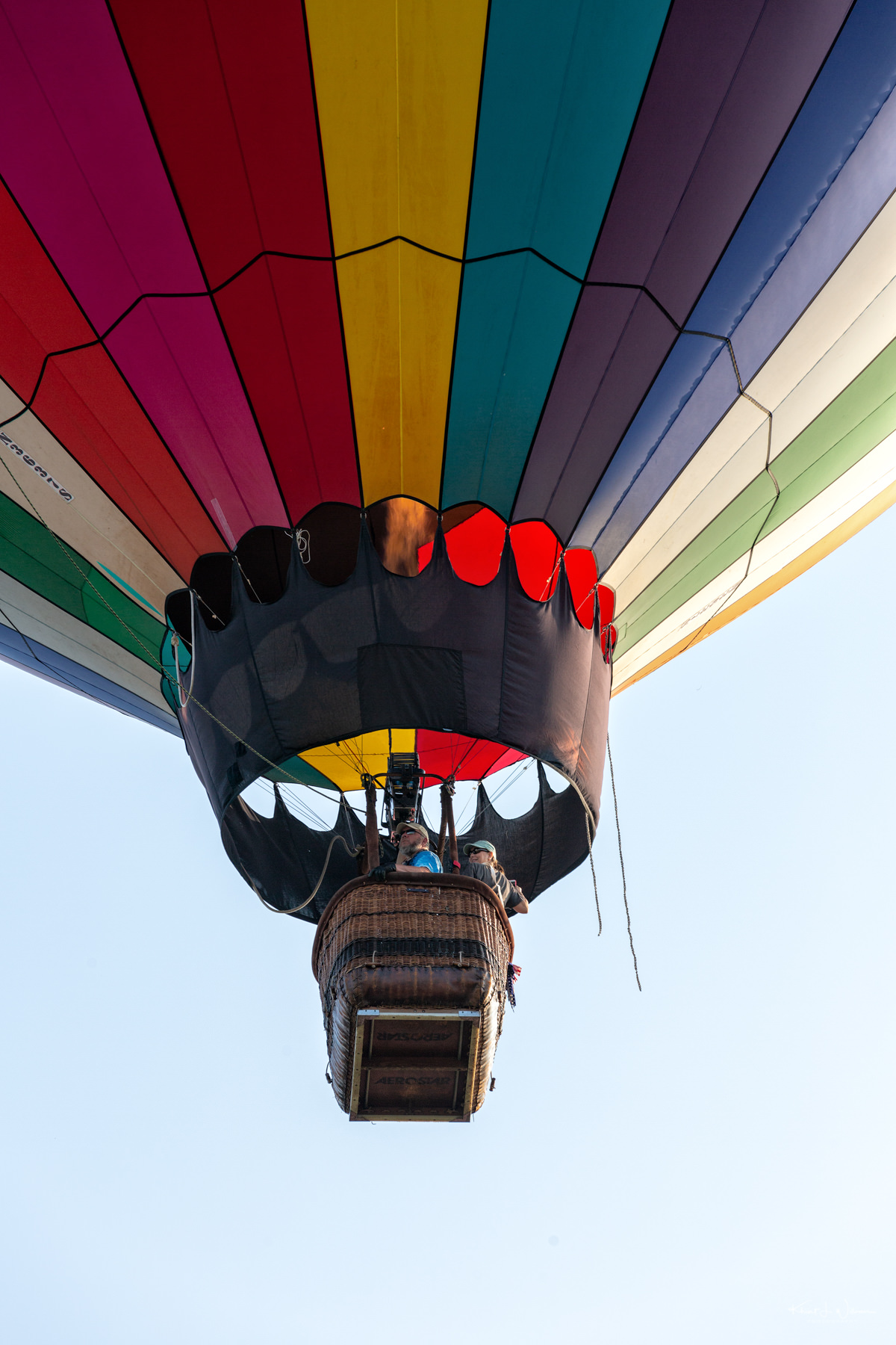 QuickChek Festival of Ballooning pre festival Media Launch QuickChek Festival of Ballooning Media Launch Canon EOS 5D Mark III 20180727 7039 Edit blog