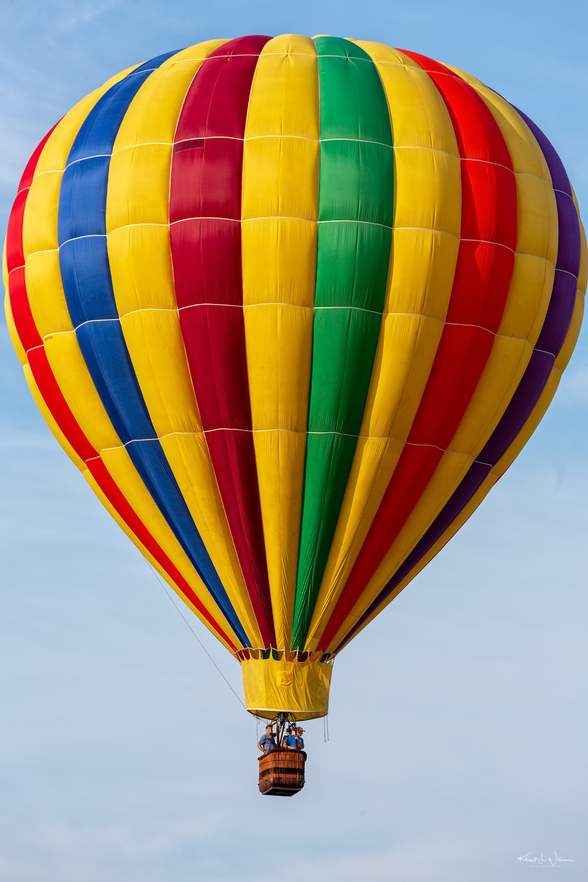QuickChek Festival of Ballooning pre festival Media Launch QuickChek Festival of Ballooning Media Launch Canon EOS 5D Mark III 20180727 7052 Edit blog