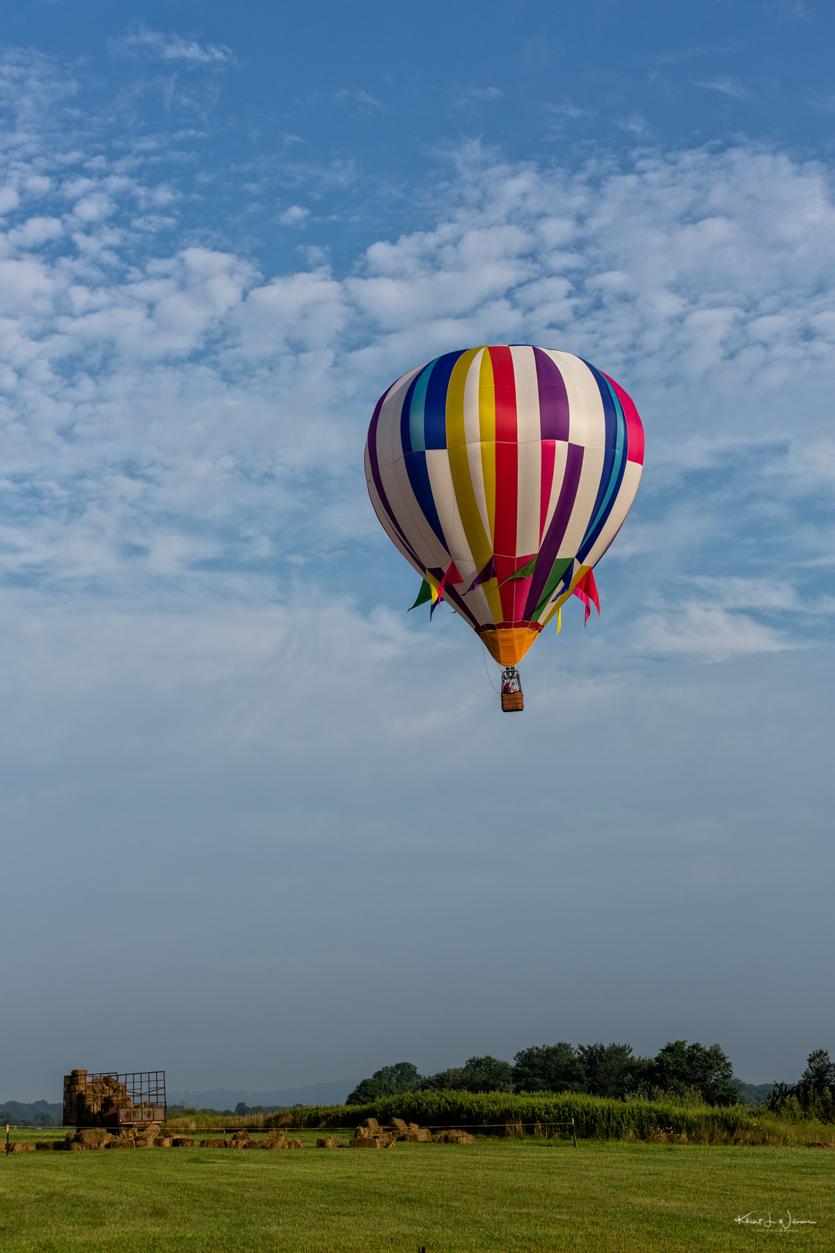 QuickChek Festival of Ballooning pre festival Media Launch QuickChek Festival of Ballooning Media Launch Canon EOS 5D Mark III 20180727 7068 Edit blog