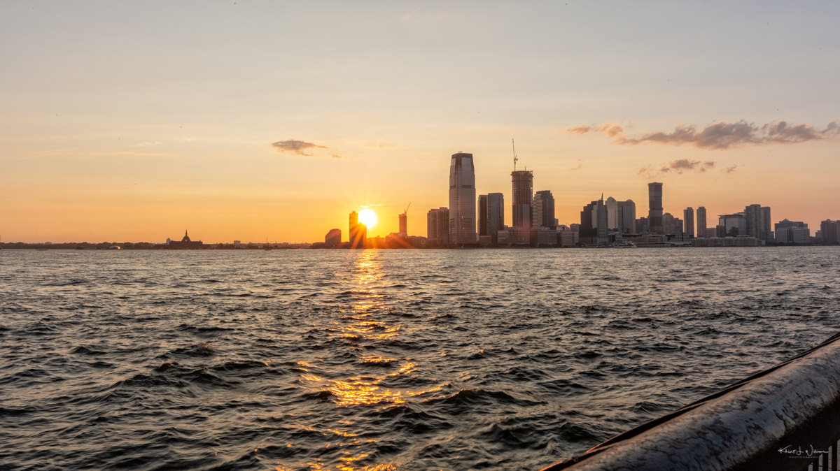 By land and by water; a field trip to the lower Manhattan cityscape The Lower Manhattan Cityscape Canon EOS 5D Mark III 20180728 7437 Edit blog