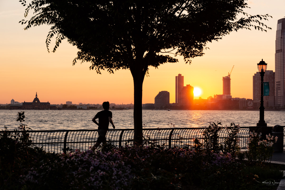 By land and by water; a field trip to the lower Manhattan cityscape The Lower Manhattan Cityscape Canon EOS 5D Mark III 20180728 7453 Edit blog