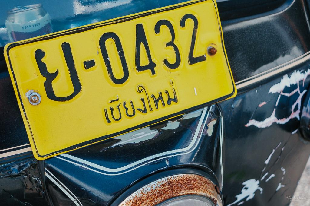 Thi Ni Thai