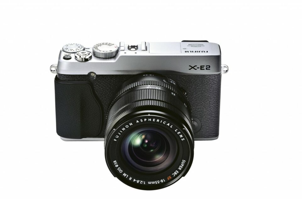 Choosing a new camera system, Fuji X E2 jabaeb 960x638
