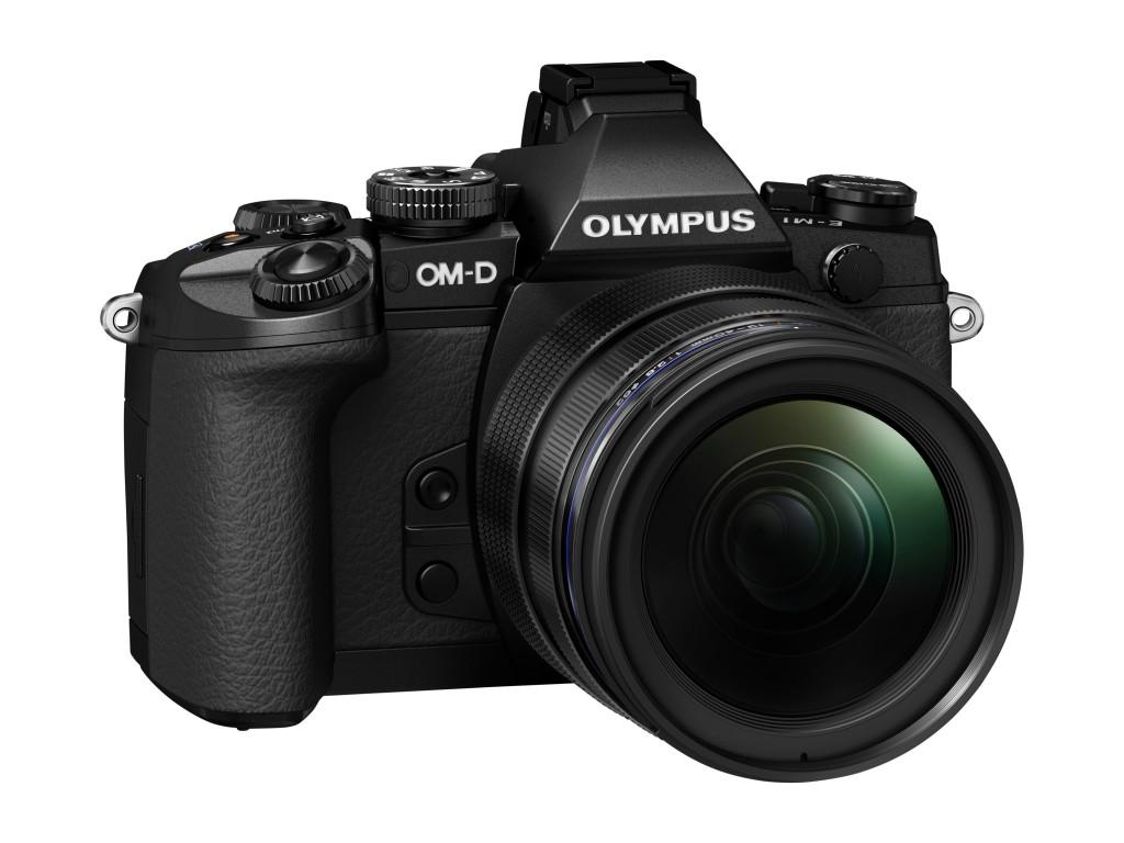 Choosing a new camera system OM D E M1 yuguvb