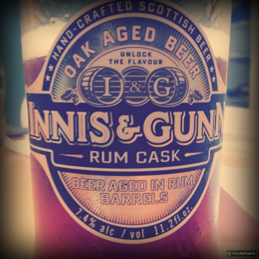 Rum Cask wpid 5233c279c9abf6.25096718