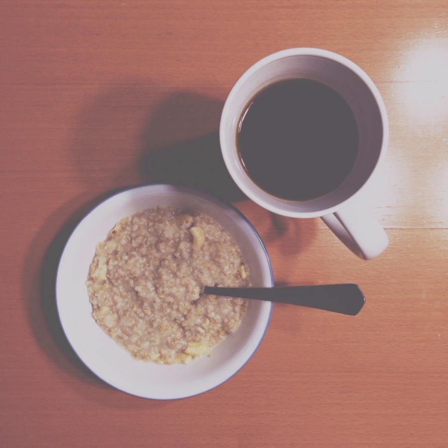 Breakfast wpid 523d883170b392.66020336