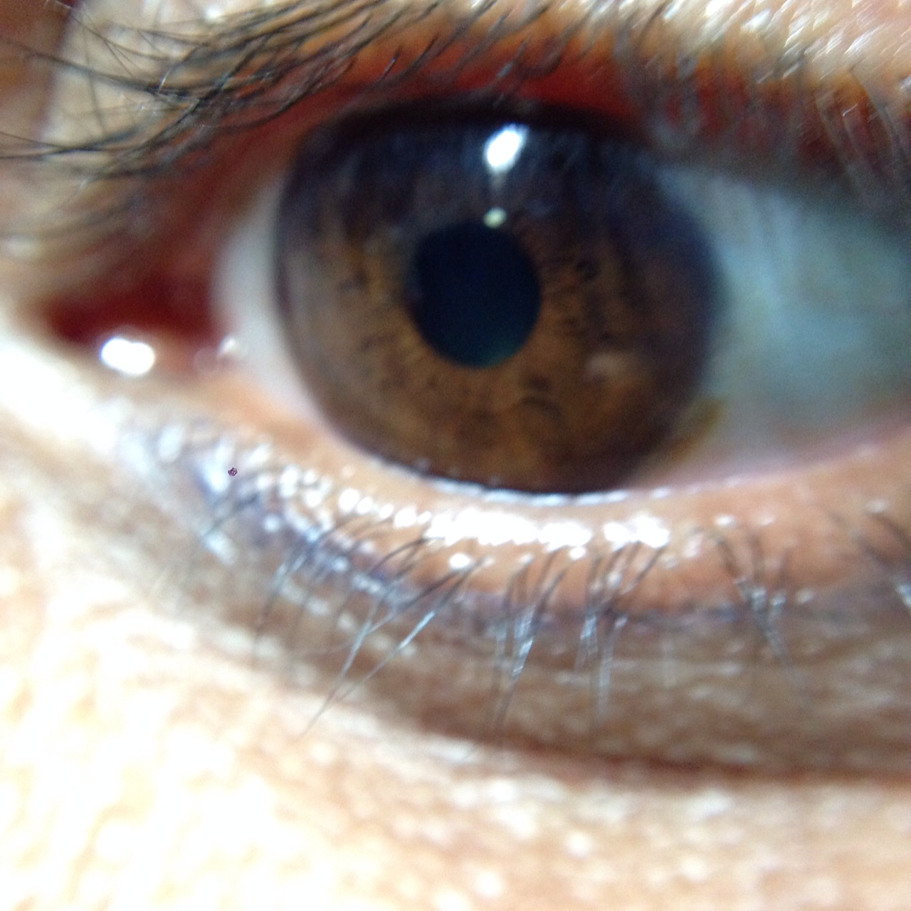 Eye see you., %name